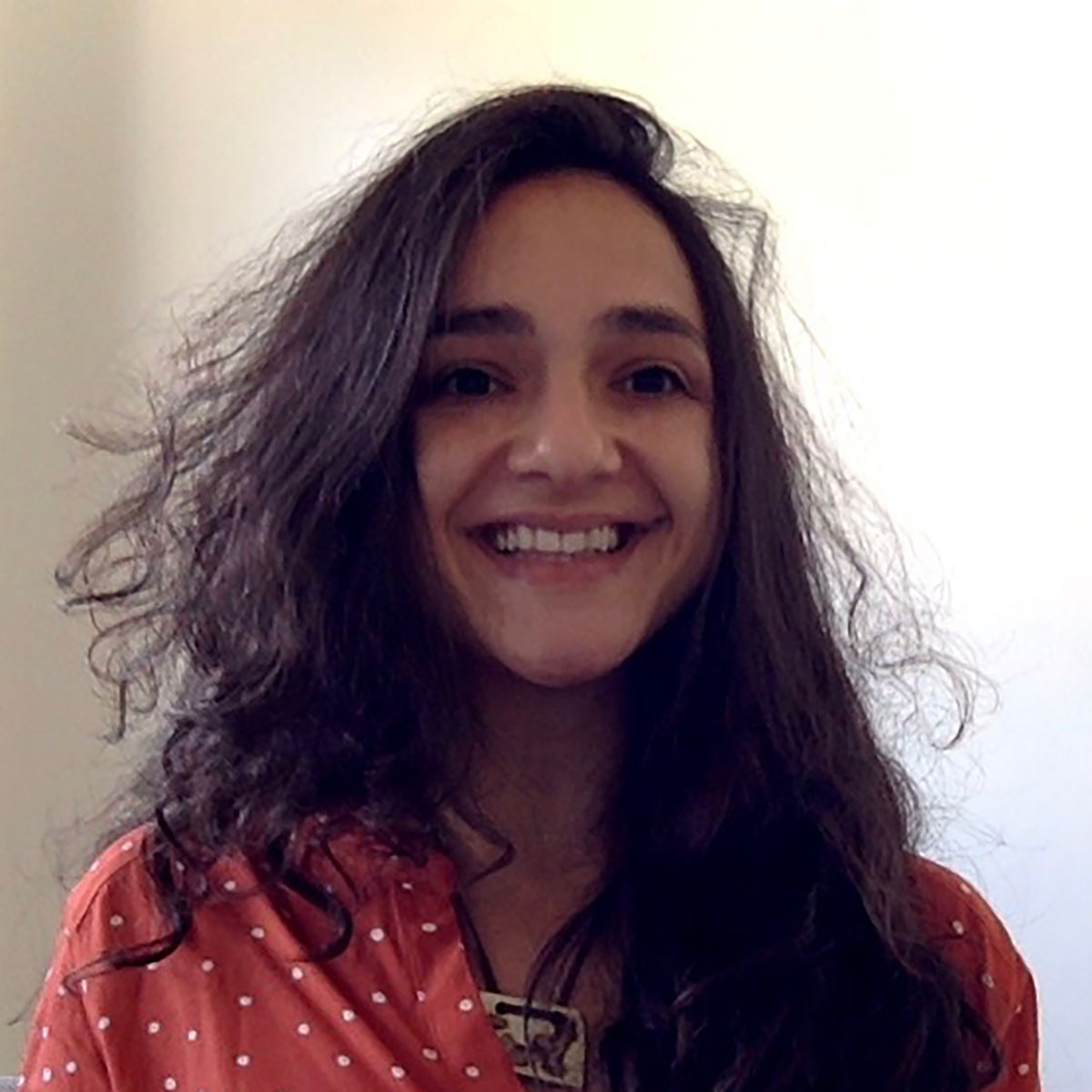 Safia Khaled