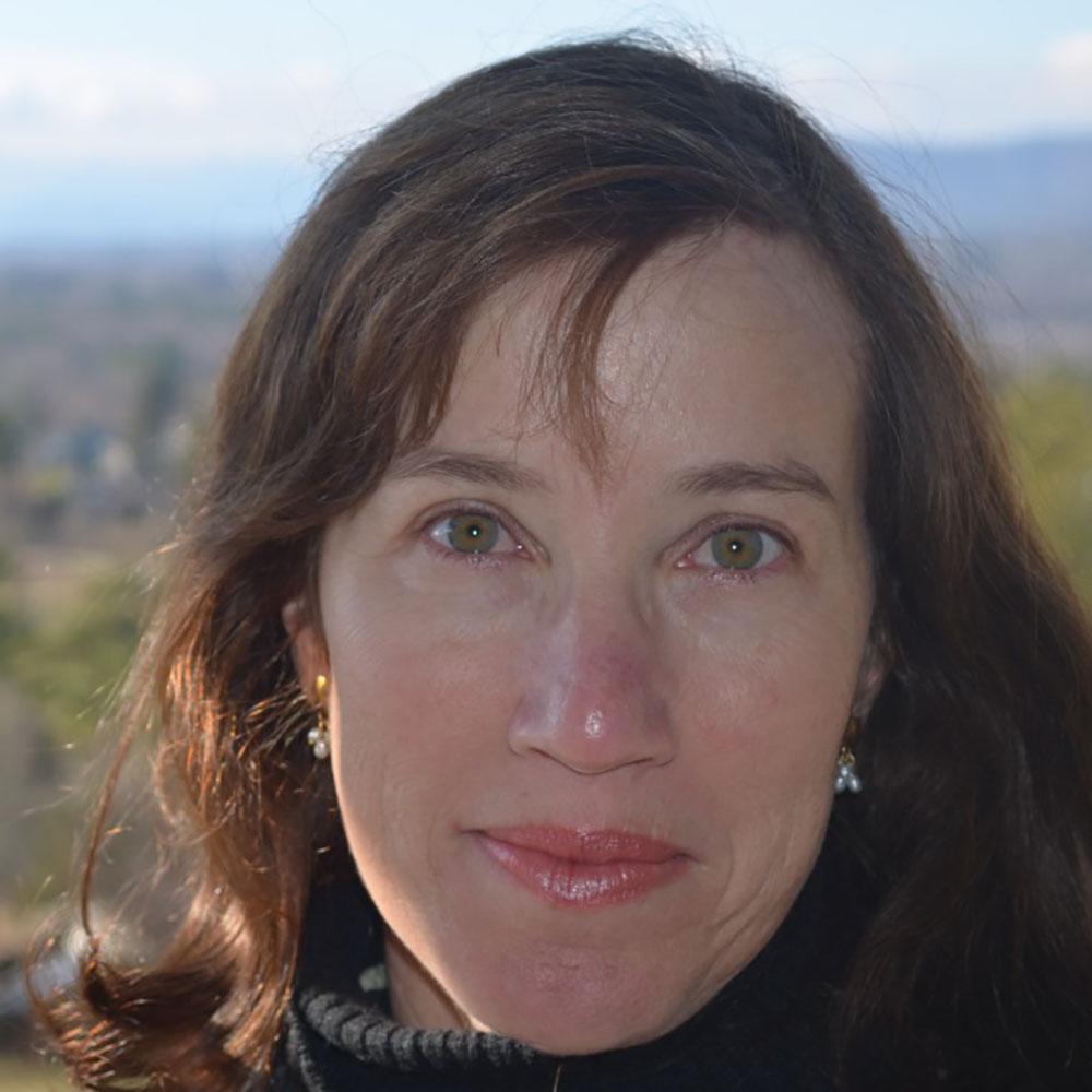 Dra. Cristina Terzi Coelho