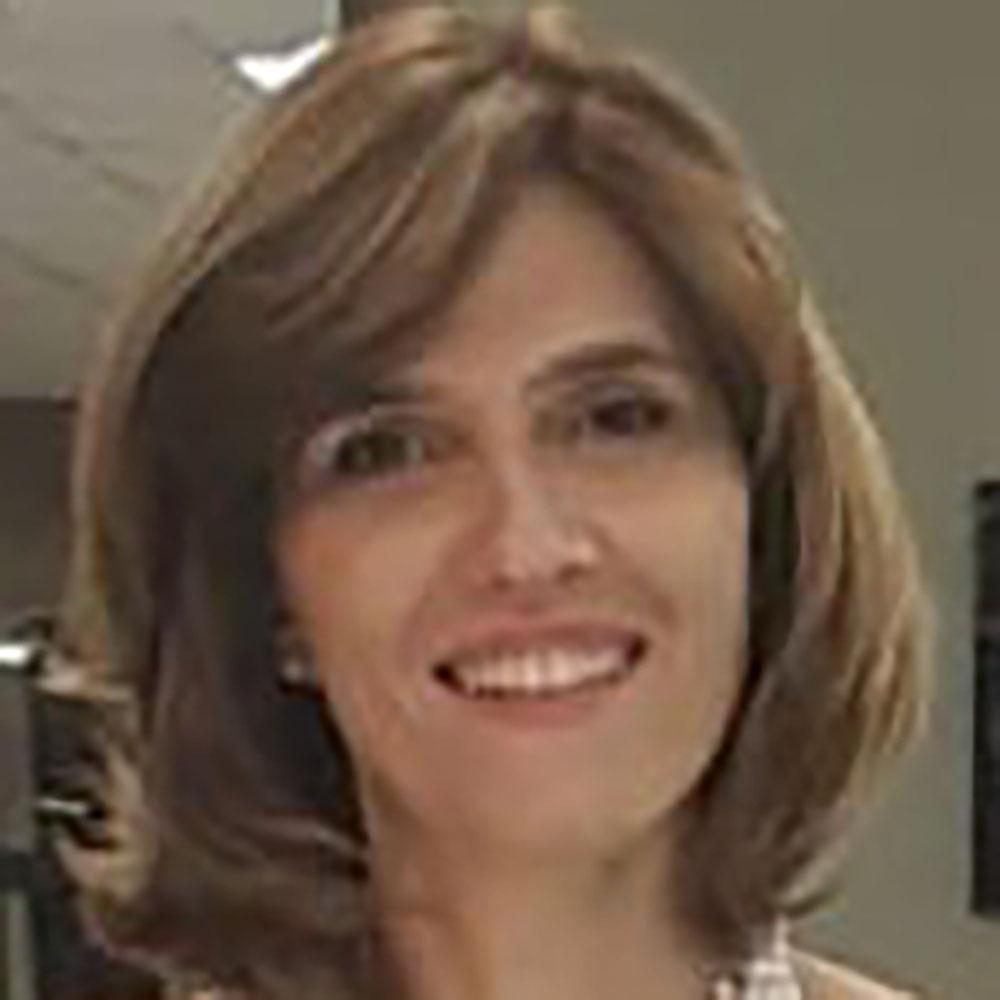 Dra. Erica Boldrini