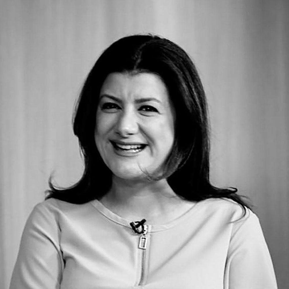 Dra. Juliana Beraldo Ciorlia
