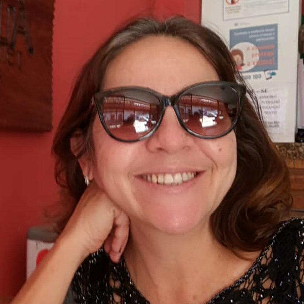 Dra. Monica Netto Carvalho
